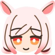 :uka_kawaii: