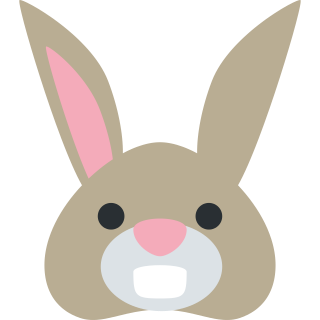 :brown_rabbit: