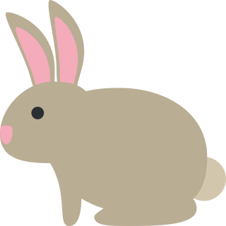 :brown_rabbit2: