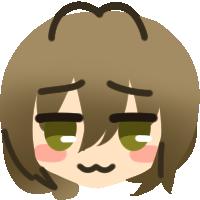 :uka_yuka: