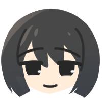 :uka_saratoga: