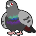 :uka_pidgeon_r: