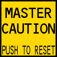 :stamp_b_master_caution: