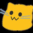 :meow_blobcat: