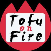 :stamp_tofu: