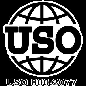 :stamp_uso: